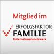 Mitglied - Erfolgsfaktor Familie