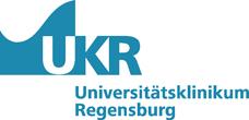 Universitätsklinik Regensburg Logo